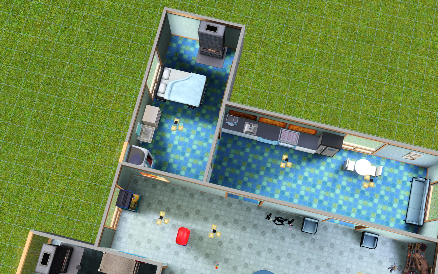 The sims 3 mods nraas download - toyoupolar
